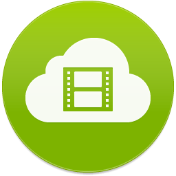 4K Video Downloader 4.12.5.3670 Crack with License Key 2020 Download