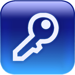 Folder Lock 7.8.1 Crack with Keygen 2020 Free Download