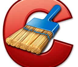 CCleaner Professional 5.69.7865 Crack with Serial key 2020 Download