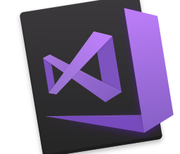 Visual Studio 2020 Crack Plus Product Key 2020 Free Download