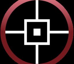 CorelCAD Crack Plus Serial Key 2020 Free Download