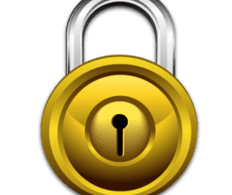 Secret Disk Pro 5.02 Crack With Full Serial Key 2020 Download