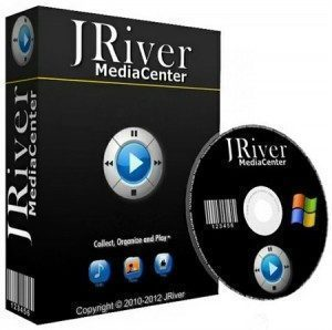 JRiver Media Center 27.0.52 Crack Plus License Key 2021 Download