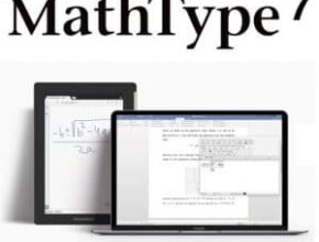MathType Crack 7.4.4 With Keygen Incl 2020 Download