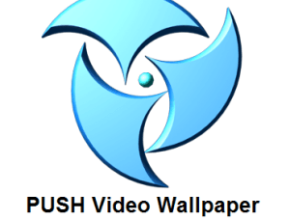 Push Video Wallpaper 4.48 Crack License Key 2020 Free Download