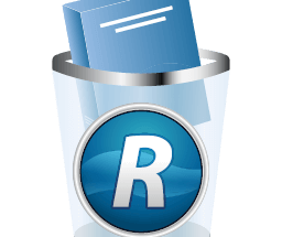 Revo Uninstaller Pro 4.3.3 crack Plus Serial Key 2020 Download