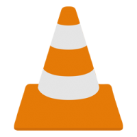 VLC Player 4.0.0 Crack Plus Serial Code 2020 Free Download