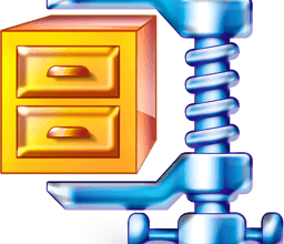 WinZip Pro v24.0 Build 14033 Crack Plus Activation Code 2020 Download