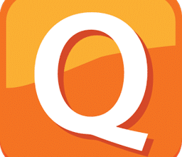 Quick Heal Total Security Crack Plus Product Key 2020 Download
