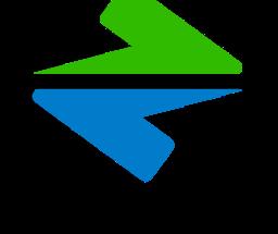 NetDrive 3.10.145 Crack Plus Serial Code 2020 Free Download