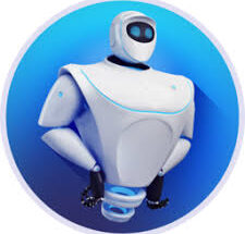 Mackeeper 3.30 Crack Plus Serial Code 2020 Download