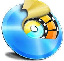 WinX DVD Ripper Platinum 8.20.3 Crack Plus License 2020 Download