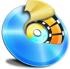 WinX DVD Ripper Platinum 8.20.3 Crack Plus License 2020 Download