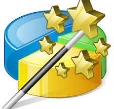Minitool Partition Wizard Crack 12.0 with Serial key Free Download