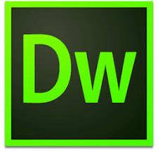 Adobe Dreamweaver CC 2020 v20.2.0.15263 Crack with Keygen Full Download