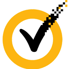 Norton Internet Security 4.7.0.4460 Crack with Latest Version Download