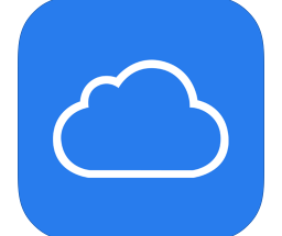 iCloud Remover 1.0.2 Crack Plus Activation Key 2020 Download