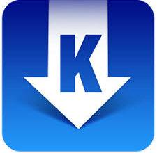 KeepVid Pro 7.5 Crack + Serial Key 2020 Free Download
