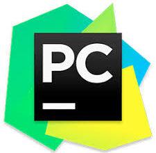 PyCharm 2020.1.4 Crack + Activation License Key 2020 Free Download