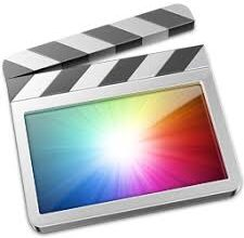 Final Cut Pro X 10.4.8 Crack + Serial Key 2020 Free Download
