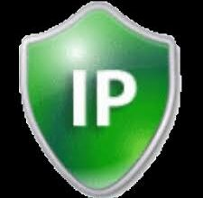 Hide All IP 2020.1.13 Crack With License Key Full Free Download
