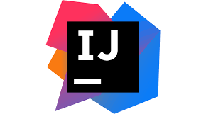 Intellij Idea Ultimate crack License Key Download