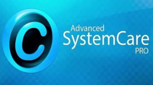 Advanced SystemCare Pro 14.1.0.210 With Crack [Latest]