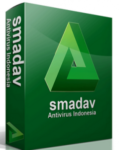 Smadav 2020 Pro 14.3.3 Free Download Now