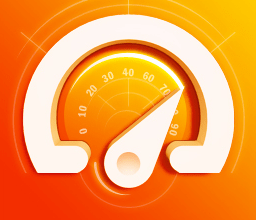Auslogics BoostSpeed Premium 12.0.0.4 Crack [Latest 2021] Download