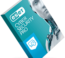 ESET Cyber Security Pro 8.7.700.1 Crack [Latest 2021] Free Download
