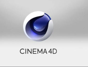 Maxon CINEMA 4D S23.110 Crack+Serial Key [Latest 2021] Download