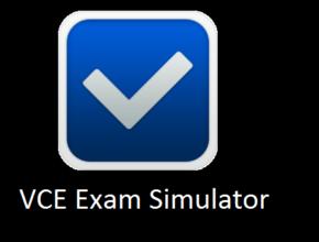 VCE Exam Simulator 2.8 Crack + Serial Key [Latest 2021] Free Download
