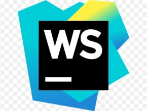 WebStorm 2020.3.3 Crack with License Key [Latest 2021] Free Download