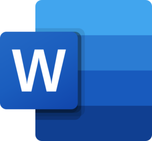 Softany WordToHelp Crack 3.24 License Key [Latest 2021]Free Download