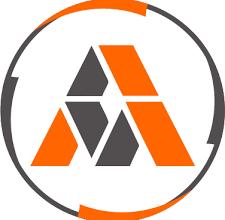 ActCAD Professional Crack 10.0.14470 [Latest 2021] Free Download