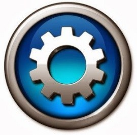 Driver Talent Pro 8.0.0.4 Crack + Activation Key [2021] Free Download