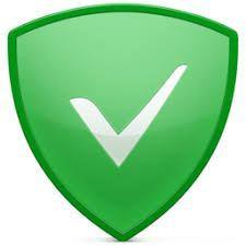 Adguard Premium 7.5.3371.0 Beta Crack [Latest 2021] Free Download