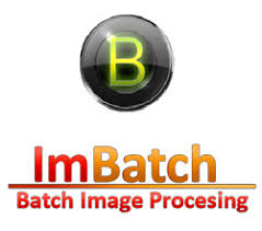 ImBatch Crack 7.1.0 Keygen Serial Key [Latest 2021] Free Download