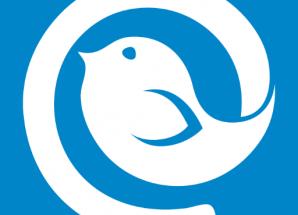 Mailbird Pro Crack 2.9.12.0 Full Version [Latest 2021] Free Download