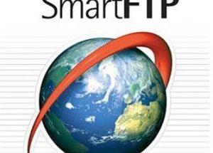 SmartFTP Enterprise v9.0.2837.0 Crack + Activation Key [2021] Download