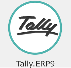 Tally ERP 9 Crack Patch 6.6.2 Version [Latest 2021] Free Download