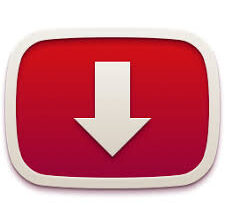 Ummy Video Downloader Crack 1.10.10.7 [Latest 2021] Free Download