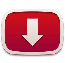 Ummy Video Downloader Crack 1.10.10.7 [Latest 2021] Free Download