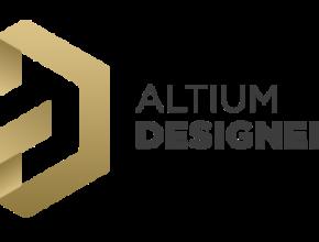 Altium Designer 21.1.11 Crack + License Key [2021] Free Download