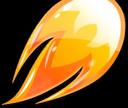 Astroburn Pro 4.0.0.0234 + Crack [Latest Version 2021] Free Download