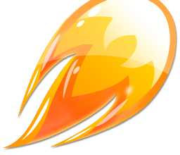 Astroburn Pro 4.0.0.0234 + Crack [Latest Version 2021] Free Download
