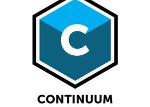 Boris FX Continuum Complete v14.0.1.602 + Crack [2021] download