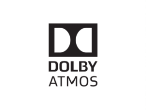 Dolby Atmos Crack for PC/Windows [Full Latest 2021] Free Download