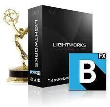 Lightworks Pro Crack Serial Key [Full Latest Version 2021] Free Download