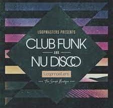 Loopmasters Crack v1.1.4 Club Funk & Nu Disco [Latest 2021] Download